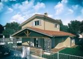Villa in vendita a Benna, 9999 locali, zona Località: Benna, prezzo € 210.000 | CambioCasa.it