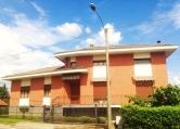 Villa in vendita a Camburzano, 5 locali, zona Località: Camburzano, prezzo € 240.000 | Cambio Casa.it