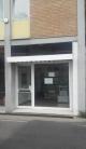 Negozio / Locale in affitto a Cesena, 9999 locali, zona Località: Cesena - Centro, prezzo € 450 | Cambio Casa.it