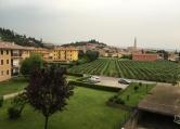 Appartamento in vendita a Monteforte d'Alpone, 3 locali, zona Località: Monteforte d'Alpone - Centro, prezzo € 105.000 | Cambio Casa.it
