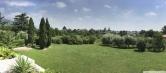 Villa in vendita a Bassano del Grappa, 7 locali, zona Località: Bassano del Grappa, Trattative riservate | CambioCasa.it