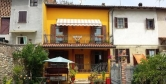 Rustico / Casale in vendita a Grazzano Badoglio, 3 locali, zona Località: Grazzano Badoglio, prezzo € 175.000 | Cambio Casa.it