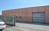 Capannone in vendita a Magione, 9999 locali, prezzo € 650.000 | Cambio Casa.it