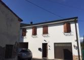 Villa a Schiera in vendita a Pressana, 3 locali, prezzo € 123.000 | Cambio Casa.it