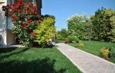 Villa a Schiera in vendita a San Bonifacio, 4 locali, Trattative riservate | Cambio Casa.it