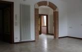 Appartamento in vendita a Vicenza, 4 locali, zona Località: Legione Antonini, prezzo € 129.000 | Cambio Casa.it