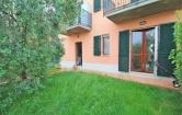 Appartamento in vendita a Montepulciano, 3 locali, zona Zona: Montepulciano Stazione, prezzo € 125.000 | Cambio Casa.it