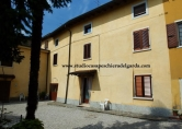Rustico / Casale in vendita a Peschiera del Garda, 6 locali, prezzo € 140.000 | Cambio Casa.it