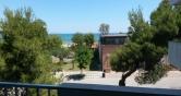 Appartamento in affitto a Silvi, 4 locali, zona Zona: Silvi Marina, Trattative riservate | Cambio Casa.it