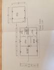 Villa in vendita a Cavezzo, 5 locali, zona Zona: Ponte Motta, prezzo € 300.000 | Cambio Casa.it