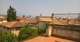 Altro in vendita a Desenzano del Garda, 5 locali, zona Località: Desenzano del Garda - Centro, prezzo € 498.000 | CambioCasa.it