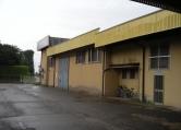 Capannone in vendita a Curtarolo, 9999 locali, zona Località: Curtarolo, Trattative riservate | CambioCasa.it