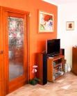 Villa a Schiera in vendita a Marcon, 5 locali, zona Località: Marcon - Centro, prezzo € 265.000 | Cambio Casa.it