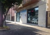 Negozio / Locale in affitto a Caldiero, 9999 locali, zona Località: Stra, prezzo € 900 | Cambio Casa.it
