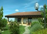 Villa in vendita a Frassinelle Polesine, 4 locali, prezzo € 235.000 | CambioCasa.it