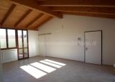 Appartamento in vendita a Bologna, 3 locali, zona Località: Borgo Panigale, prezzo € 200.000 | Cambio Casa.it