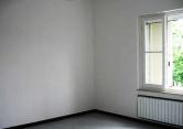 Appartamento in vendita a Felino, 3 locali, zona Zona: San Michele Tiorre, prezzo € 70.000 | Cambio Casa.it