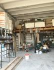 Capannone in vendita a Villanuova sul Clisi, 9999 locali, prezzo € 52.000 | Cambio Casa.it