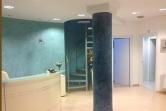 Ufficio / Studio in affitto a Rovigo, 4 locali, zona Zona: Borsea, prezzo € 650 | Cambio Casa.it