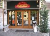 Immobile Commerciale in affitto a Cervarese Santa Croce, 4 locali, zona Località: Cervarese Santa Croce - Centro, prezzo € 1.500 | CambioCasa.it