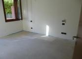 Appartamento in vendita a Fiesso d'Artico, 3 locali, prezzo € 102.000 | CambioCasa.it