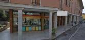 Negozio / Locale in vendita a Monselice, 9999 locali, zona Località: Monselice - Centro, prezzo € 165.000 | Cambio Casa.it