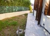 Appartamento in vendita a Fiesso d'Artico, 3 locali, prezzo € 110.000   Cambio Casa.it