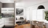 Appartamento in vendita a Villafranca Padovana, 3 locali, zona Località: Taggì di Sopra, prezzo € 150.000 | CambioCasa.it