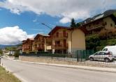 Appartamento in vendita a Vigolo Vattaro, 3 locali, zona Località: Vigolo Vattaro, prezzo € 200.000 | Cambio Casa.it