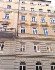 Appartamento in affitto a Trieste, 2 locali, zona Zona: Semicentro, prezzo € 650 | CambioCasa.it
