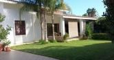 Villa in affitto a Siracusa, 5 locali, Trattative riservate | CambioCasa.it