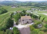 Rustico / Casale in vendita a Montecalvo in Foglia, 9 locali, zona Località: Cà Gallo, prezzo € 435.000 | Cambio Casa.it
