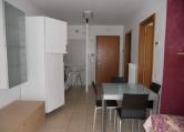 Appartamento in affitto a Trento, 2 locali, zona Località: Trento, prezzo € 480 | Cambio Casa.it