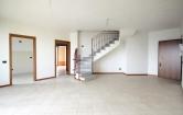 Appartamento in affitto a Seregno, 4 locali, zona Località: Seregno - Centro, prezzo € 900 | Cambio Casa.it