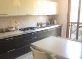 Appartamento in vendita a Sant'Elena, 3 locali, zona Località: Sant'Elena, prezzo € 129.000 | Cambio Casa.it