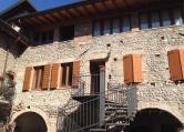 Appartamento in affitto a Calcinato, 2 locali, zona Zona: Ponte San Marco, prezzo € 450 | Cambio Casa.it