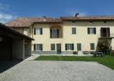 Appartamento in affitto a Ottiglio, 3 locali, zona Zona: Moleto, prezzo € 380 | Cambio Casa.it