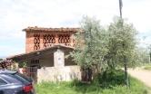 Rustico / Casale in vendita a Montevarchi, 3 locali, zona Zona: Ventena, prezzo € 72.000 | Cambio Casa.it