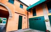 Villa a Schiera in vendita a Brugine, 4 locali, zona Zona: Campagnola, prezzo € 165.000 | Cambio Casa.it