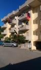 Box / Garage in vendita a Torregrotta, 2 locali, zona Località: Torregrotta - Centro, prezzo € 35.000 | Cambio Casa.it