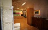 Negozio / Locale in affitto a San Giovanni Valdarno, 5 locali, zona Zona: Ponte alle Forche, prezzo € 850 | Cambio Casa.it