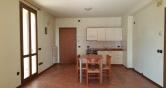 Appartamento in affitto a Montichiari, 3 locali, zona Località: Montichiari, prezzo € 550 | CambioCasa.it