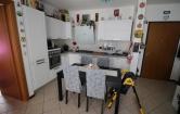 Appartamento in vendita a Cartura, 3 locali, zona Località: Cartura - Centro, prezzo € 105.000 | Cambio Casa.it