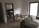 Appartamento in affitto a Bolzano, 4 locali, zona Località: Dalmazia - Novacella, prezzo € 1.080 | Cambio Casa.it