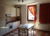 Appartamento in affitto a Monselice, 2 locali, zona Località: Monselice, prezzo € 440 | Cambio Casa.it