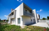 Villa a Schiera in vendita a Campolongo Maggiore, 4 locali, prezzo € 235.000 | Cambio Casa.it