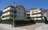 Appartamento in vendita a Mezzolombardo, 5 locali, prezzo € 199.000   Cambio Casa.it