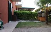 Villa a Schiera in vendita a Nanto, 5 locali, zona Zona: Bosco di Nanto, prezzo € 150.000 | Cambio Casa.it