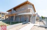 Appartamento in vendita a Campolongo Maggiore, 3 locali, zona Località: Campolongo Maggiore - Centro, Trattative riservate | CambioCasa.it