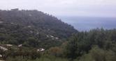 Villa in vendita a Zoagli, 8 locali, Trattative riservate | Cambio Casa.it